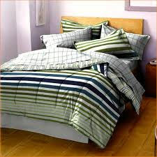 cool duvet covers for guys home design u0026 remodeling ideas