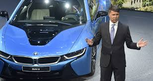 bmw ceo bmw features worth bragging about