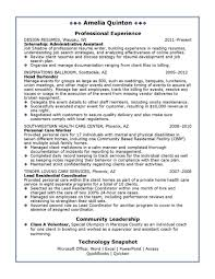 Resume Writing Class Examples Of Resumes Resume Writing Workshop An Effective Cover