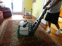 Laminate Floor Cleaning Machine Bissell Big Green Deep Cleaning Machine Review Bernetta Style