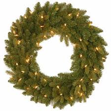 wreaths garlands wreaths decor for the home