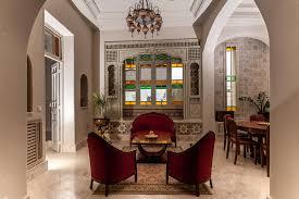 chambre d hote tunisie maison d hôtes dar ennassim la marsa tarifs 2018