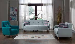 living room sofas ideas sofa light blue sofa pillows light blue couch living room ideas