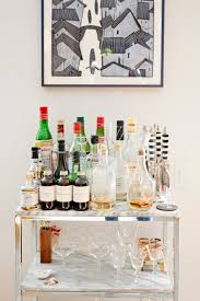 Best Housewarming Gifts For First Home Why I Think Liquor Makes The Best Housewarming Gift Kitchn