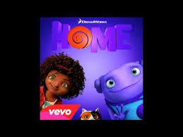 11 best home with the boov images on pinterest dreamworks home