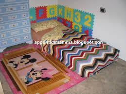 Culle Per Neonati Ikea by Lettini Per Bambini Ikea Cool Lettini Per Bambini Ikea With