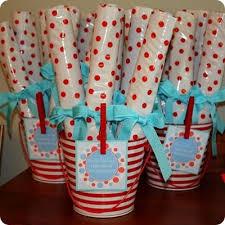 dr seuss baby shower decorations dr seuss baby shower ideas dr seuss theme party favor