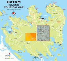 Ferry Terminal Floor Plan Dorby Miao Miao Batam And Bintan