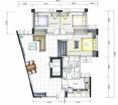 Bedroom Furniture Layout Examples Home Design Image Of Large Living Room Furniture Arrangement