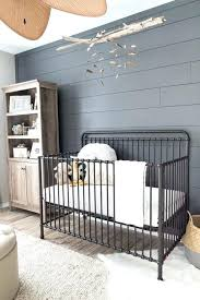 Neutral Nursery Decorating Ideas Neutral Baby Bedroom Ideas Best Gender Neutral Nurseries Ideas On