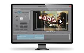 music software video editing software and music notation avid