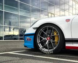 magnus walker porsche 914 non cette porsche 911 turbo s n u0027est pas l u0027œuvre de magnus walker