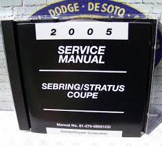 28 2002 dodge intrepid manual pdf 119593 dodge ram 2002