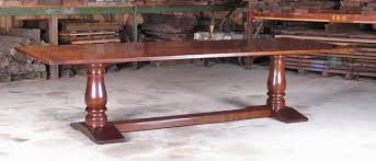 120 inch dining table unbelievable 120 dining table all dining room