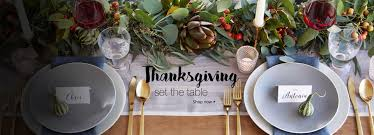 amazon com dining entertaining home kitchen glassware thanksgiving global bolds global bolds shop the collection