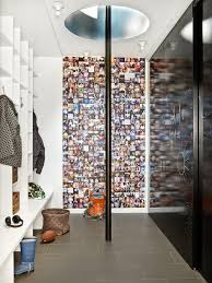 Entryway Wall Storage Entryway Wall Decorating Ideas Entry Tropical With Front Door Room