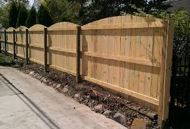 fence lowes fencing panels vinyl fencing cost fence panel lowes