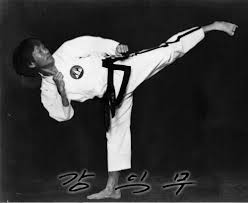 ik grand master ik mu kang unitedtaekwondo comunitedtaekwondo com