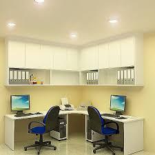 study table l l shape study table office furniture laboratory furniture