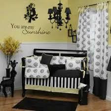 Neutral Nursery Bedding Sets Neutral Baby Bedding Gender Neutral Crib Sets Carousel Designs