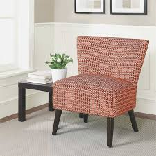 Made In Usa Bedroom Furniture Chair Contemporary Small Ideas Including Beautiful Accent Chairs