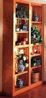 Woodworking Projects Plans Free by The 32 Best Images About Free Wood Working Plans On Pinterest