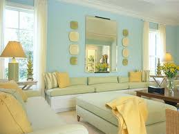 home design modified level house plans edesignsplansca home design appealing yellow living room photo lollagram within decor modified