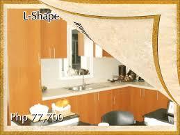 kitchen cabinets san jose akioz com