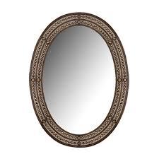 home interiors mirrors wall mirrors