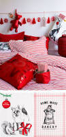 217 best christmas bedding u0026 decorations images on pinterest