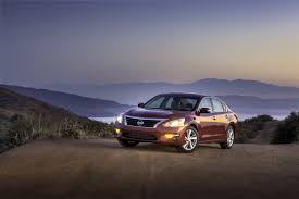 nissan altima 2013 issues nissan altima hood latch recall rises to 625 000 la times