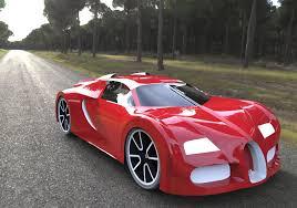 future bugatti veyron bugatti veyron best model tesla model s p d vs bugatti veyron