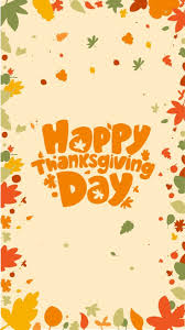 thanksgiving day when 95 best wallpapers images on pinterest iphone wallpaper happy