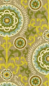 Home Decor Fabrics 29 Best Fabulous Fabrics Images On Pinterest Home Decor Fabric