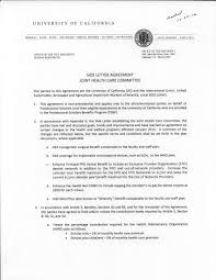 Certification Letter From Employer Contract Uaw Local 5810 The Union For Over 6 000 Postdoctoral