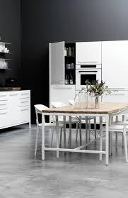 weiße küche wandfarbe küche wandfarbe ideen logisting varie forme di mobili idea