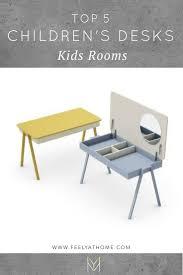 Ikea Laptop Table Alve Best 25 Child Desk Ideas Only On Pinterest Diy Childs Room