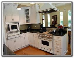 kitchen cabinet door ideas kitchen cabinet door ideas white kitchen cabinet door