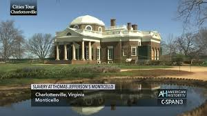floor plan of monticello slavery thomas jefferson u0027s monticello mar 22 2017 video c