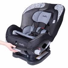 siege auto toys r us evenflo triumph lx convertible car seat mosaic 2796