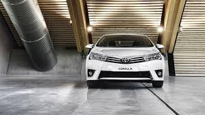 lexus is toyota corolla toyota corolla sedan mazda 6 lexus is earn five star euro ncap