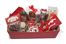 custom gift baskets custom gift baskets moroco chocolat