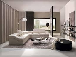 Wohnzimmer Ideen Billig Moderne Wohnzimmer Ideen Design Bilder U0026 Beispiele Fotos