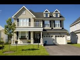 houses for sale in florida usa 2016 find house miami properties