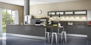 cuisine hygena tarif cuisine fresh prix cuisine hygena hd wallpaper pictures avis