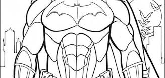 Printable Coloring Pages Wallpaper 5