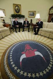 Trump Oval Office Rug Oval Office Rugs Roselawnlutheran