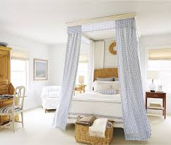 vintage bedroom ideas for small rooms homestylediary com