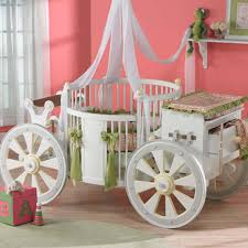 Precious Moments Nursery Decor Precious Moments Baby Bedding Elephant Theme Vine Dine King Bed