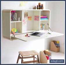 folding desks for small spaces modern multifunctional computer desk for small spaces furniture with